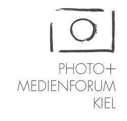 Das PHOTO+MEDIENFORUM KIEL
