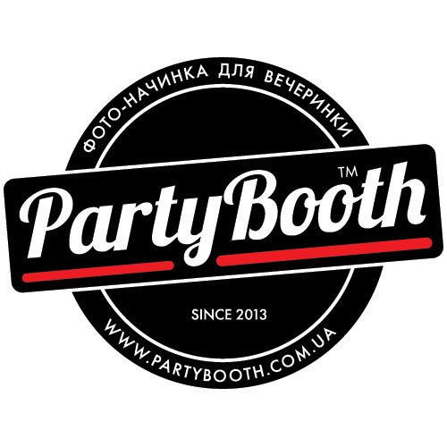 PartyBooth