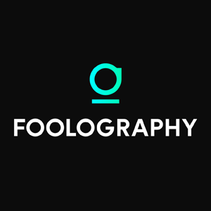 foolography GmbH