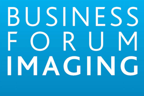 Business Forum Imaging Cologne 2019