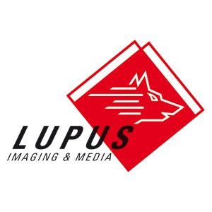 LUPUS IMAGING & MEDIA GMBH & CO. KG
