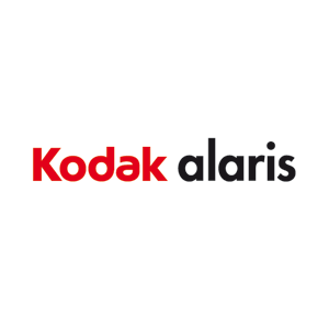 KODAK ALARIS GERMANY GMBH