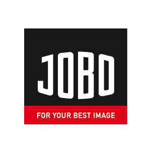 JOBO INTERNATIONAL GMBH
