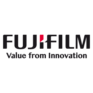 FUJIFILM ELECTRONIC IMAGING EUROPE GMBH<br />