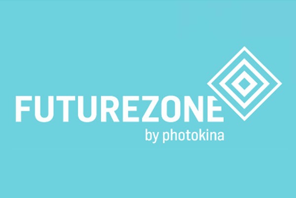 Startups wanted! Für FUTUREZONE by photokina ...